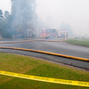 091026_WalkerDr_Fire-16