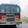 091026_WalkerDr_Fire-19