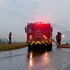 091026_WalkerDr_Fire-15