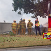 091026_WalkerDr_Fire-5