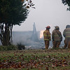 091026_WalkerDr_Fire-14