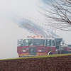 091026_WalkerDr_Fire-1