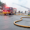 091026_WalkerDr_Fire-8