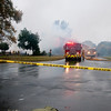 091026_WalkerDr_Fire-13