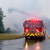 091026_WalkerDr_Fire-10