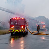 091026_WalkerDr_Fire-11