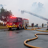 091026_WalkerDr_Fire-7