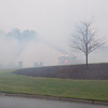 091026_WalkerDr_Fire-3