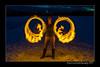 DSC_1700-12x18-Fire-12_2014-W