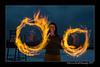 DSC_1468-12x18-Fire-12_2014-W