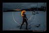 DSC_1516-12x18-Fire-12_2014-W
