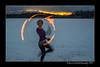 DSC_1381-12x18-Fire-12_2014-W