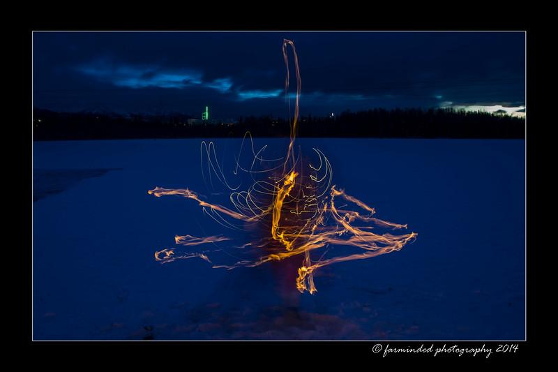 DSC_1714-12x18-Fire-12_2014-W