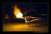 DSC_1725-12x18-Fire-12_2014-W