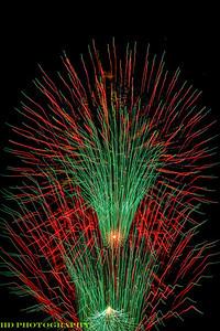 FIREWORKS2013-20