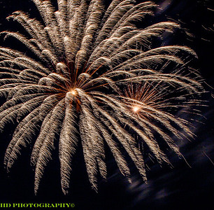 FIREWORKS2013-42