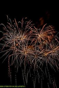 FIREWORKS2013-26
