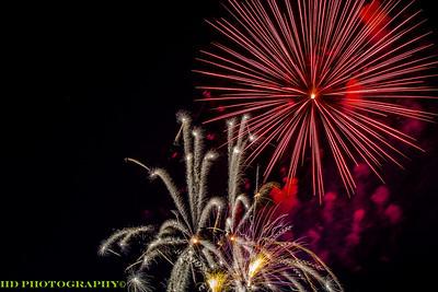 FIREWORKS2013-30