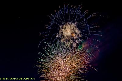 FIREWORKS2013-38
