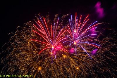 FIREWORKS2013-11