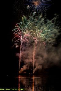 FIREWORKS2013-25
