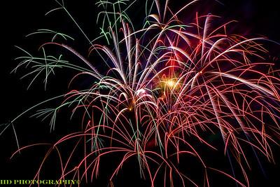 FIREWORKS2013-14