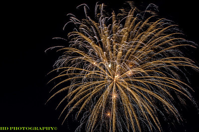 FIREWORKS2013-36
