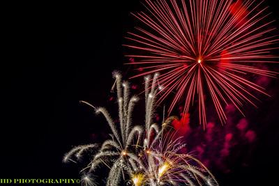 FIREWORKS2013-16