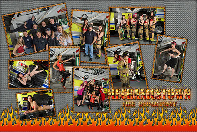 FirehouseShoot2012Updated