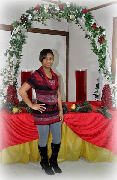 Cheryl Duncan (5)