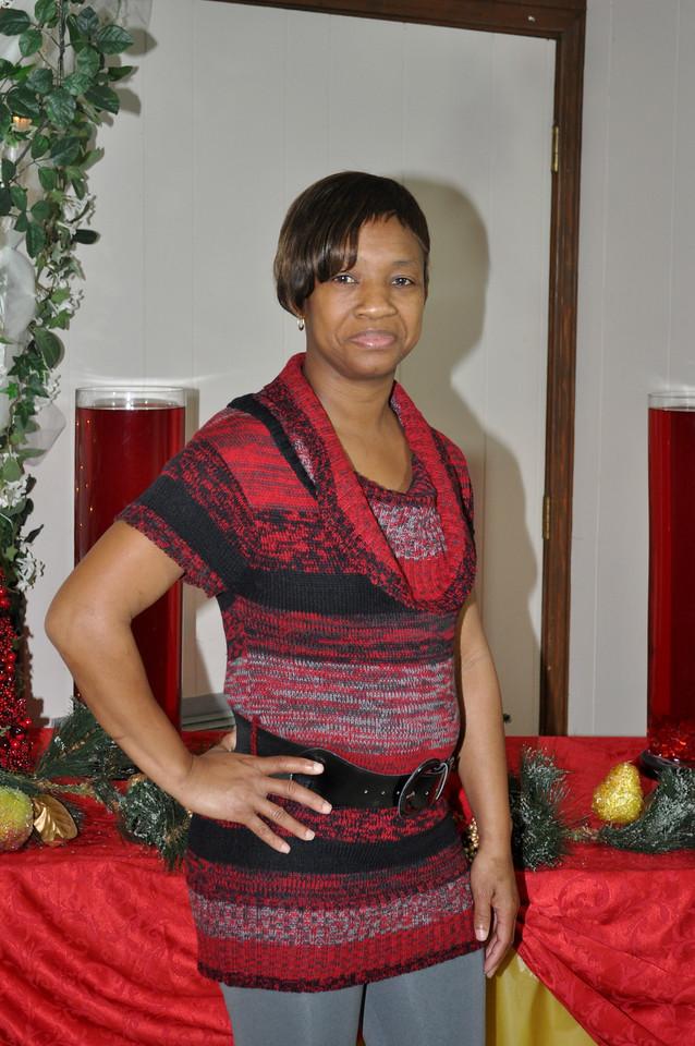 Cheryl Duncan (6)