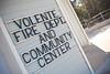 02 25 10 Volente Fire Dept-9532
