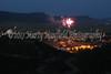 Fireworks 2017-3328