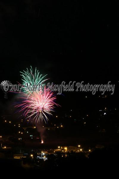 Fireworks 2017-3545