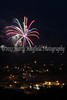 Fireworks 2017-3398