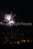 Fireworks 2017-3399