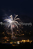 Fireworks 2017-3397