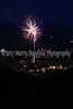 Fireworks 2017-3339
