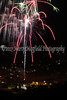 Fireworks 2017-3522