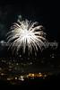 Fireworks 2017-3493