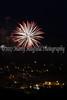 Fireworks 2017-3403