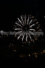 Fireworks 2017-3377