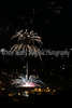 Fireworks 2017-3514