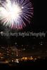 Fireworks 2017-3524