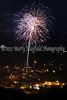 Fireworks 2017-3420