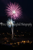 Fireworks 2017-3357