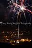 Fireworks 2017-3429