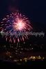 Fireworks 2017-3351