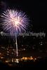Fireworks 2017-3518