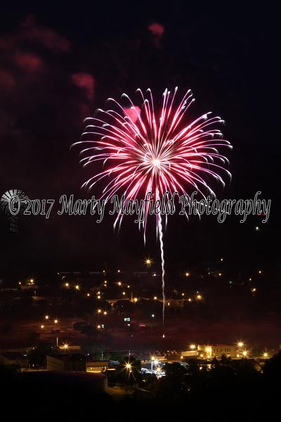 Fireworks 2017-3443